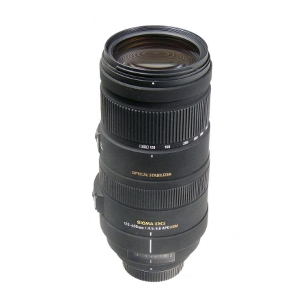 sigma-120-400mm-f-4-5-5-6-apo-dg-os-hsm-nikon-af-s-fx-sh5778-42676-467