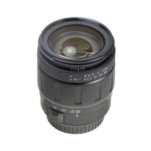 tamron-af-28-105mm-f-4-5-6-pt-canon-sh5779-42677-244