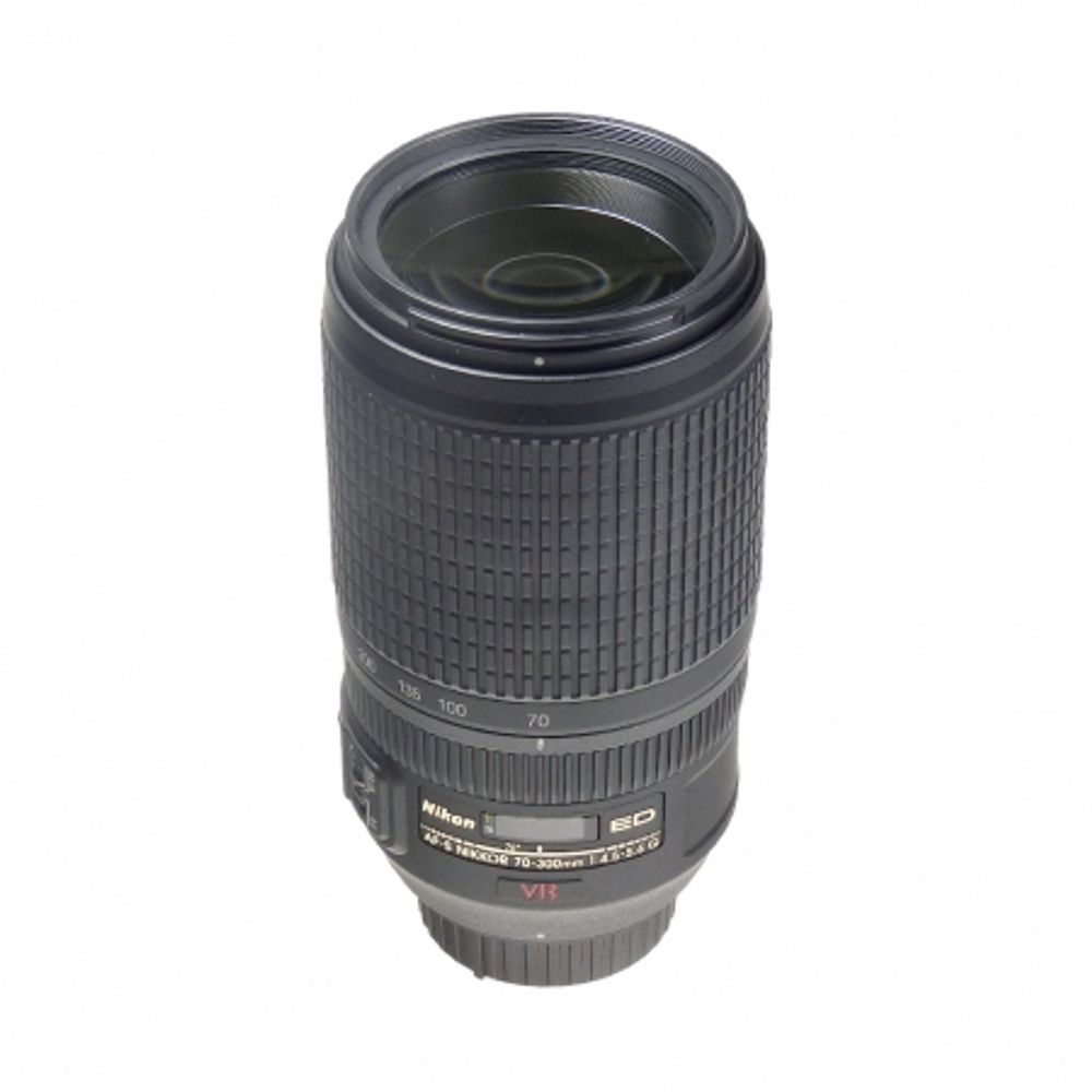 sh-nikon-af-s-70-300mm-f-4-5-5-6g-if-ed-vr-sn--2964241-42679-688