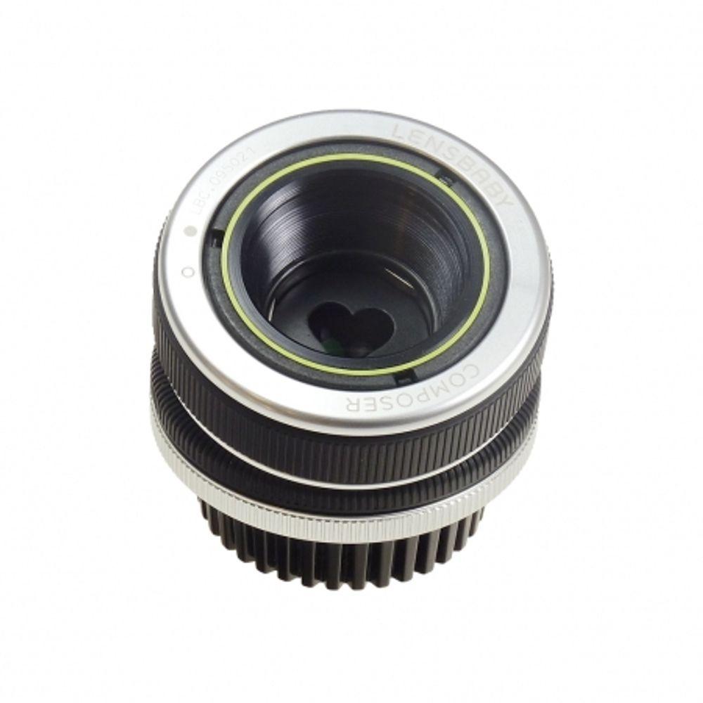 lensbaby-composer-50mm-f-2-pentru-nikon-set-diafragme-speciale-sn--095021-42680-309