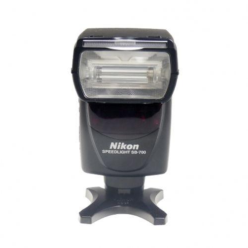 nikon-speedlight-sb-700-sh5780-42681-333
