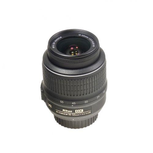 nikon-af-s-18-55mm-f-3-5-5-6g-vr-sh5781-2-42683-877