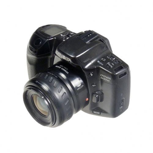 minolta-dynax-500si-minolta-35-80mm-af-zoom-sh5783-42716-800
