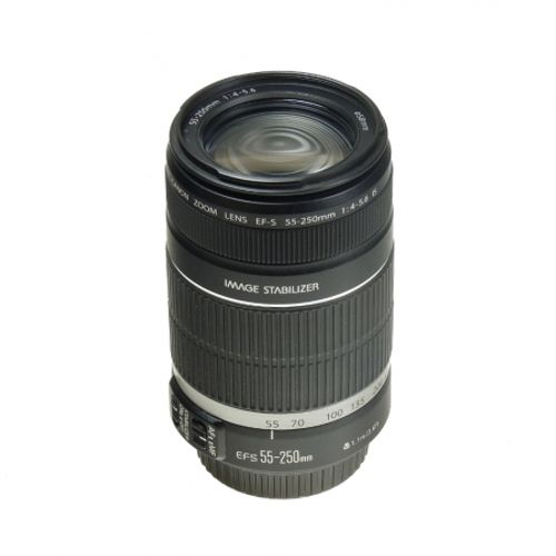 canon-ef-s-55-250mm-f-4-5-6-is-sh5785-1-42730-798