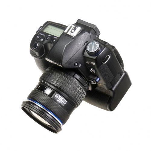 olympus-e-30-14-54mm-f-2-8-3-5-grip-sh5786-1-42745-630