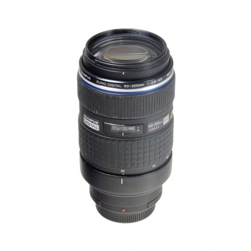 olympus-50-200mm-f-2-8-3-5-swd-pt-olympus-4-3-sh5786-2-42746-629