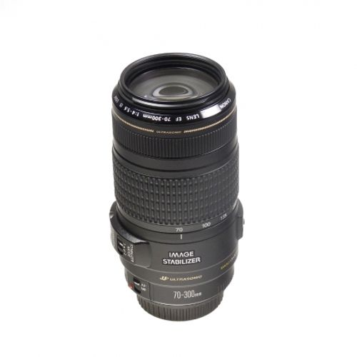 canon-ef-70-300mm-f-4-5-6-is-usm-sh5788-2-42753-369
