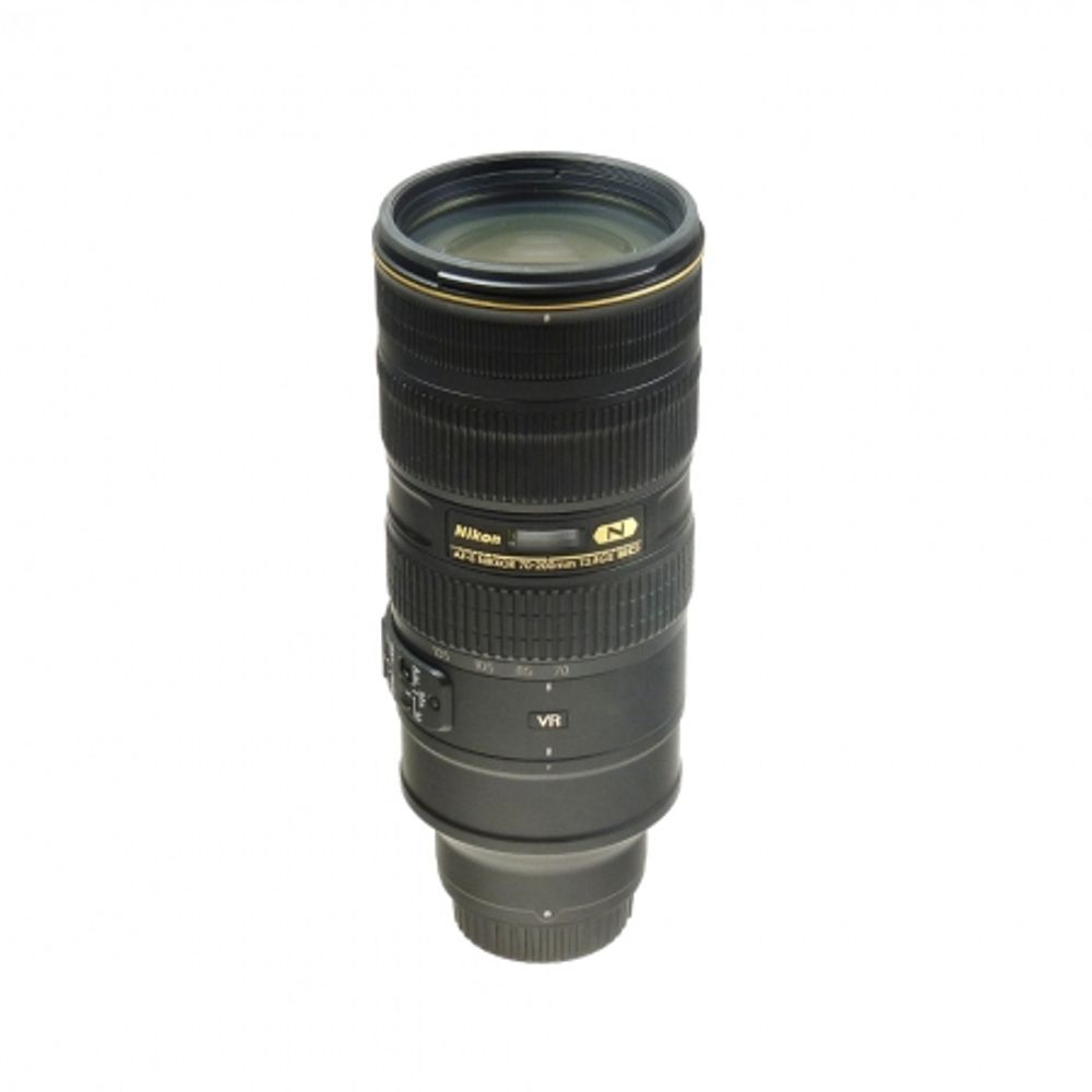 nikon-af-s-nikkor-70-200mm-f-2-8g-ed-vr-ii-sh5790-2-42756-459