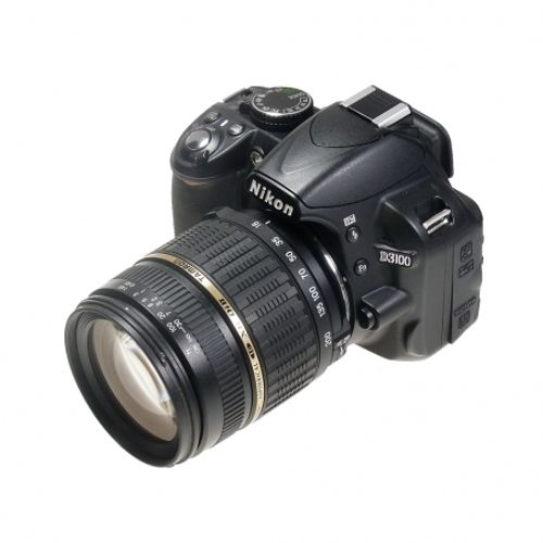 sh-nikon-d3100-tamron-18-200mm-f-3-5-6-3-sn-6582108-142504-42775-901