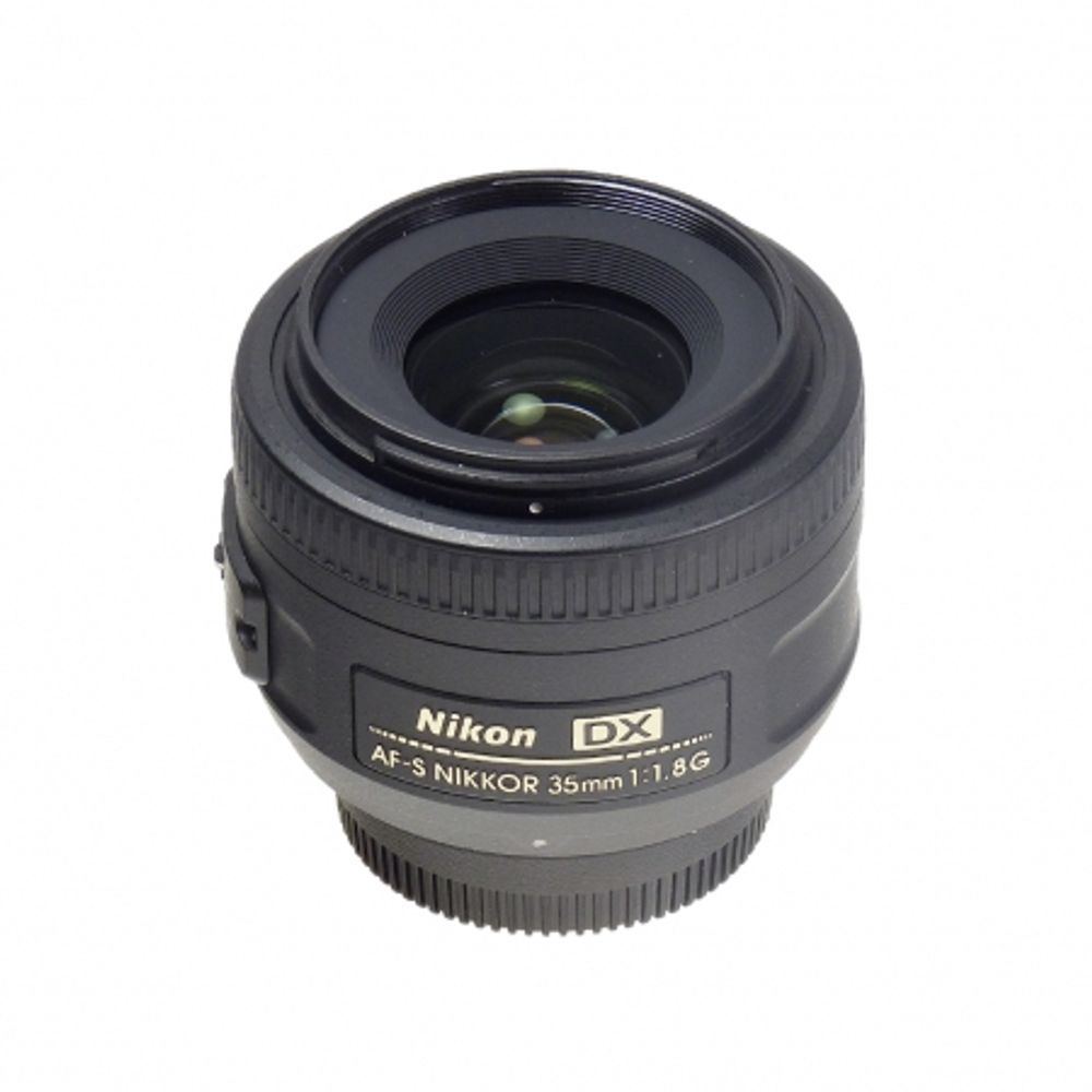 sh-nikon-af-s-35mm-f-1-8-g-sn--2405486-42776-82