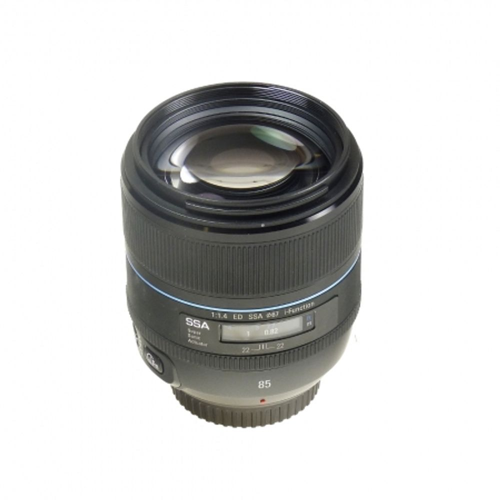 samsung-85mm-f-1-4-ed-ssa-sh5791-1-42778-876