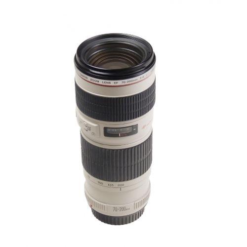 canon-ef-70-200mm-f-4-l-sh5792-42781-990