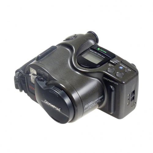 olympus-zoom-af-az-330-38-105mm-f-4-5-6-aparat-pe-film-135-sh5793-1-42782-453