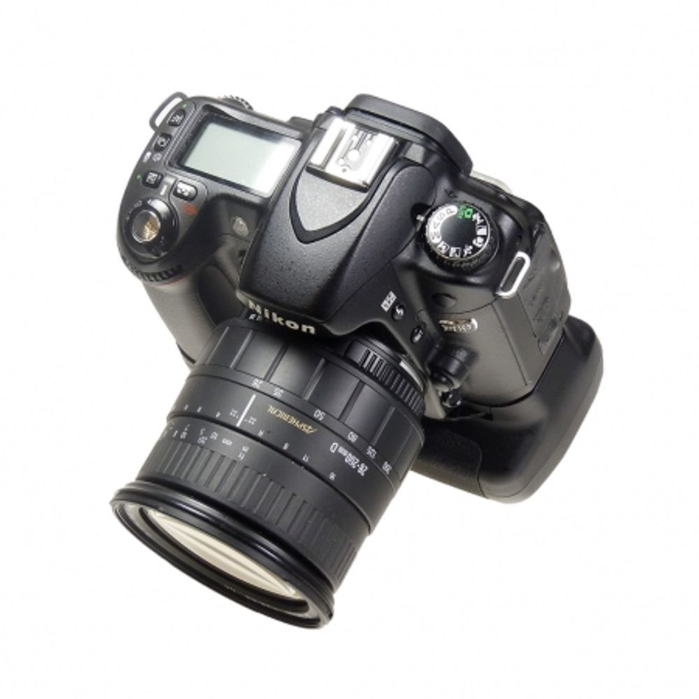 nikon-d80-sigma-28-200mm-f-3-8-5-6-grip-sh5793-2-42783-608