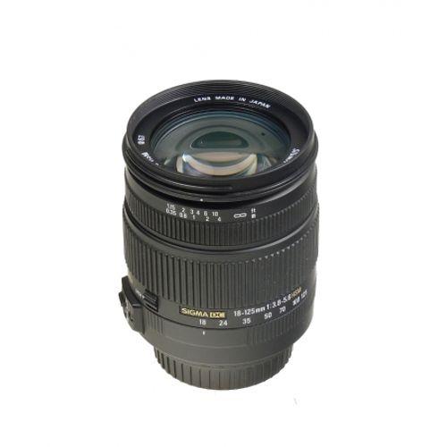 sigma-18-125mm-f-3-8-5-6-hsm-pt-canon-sh5794-42794-800