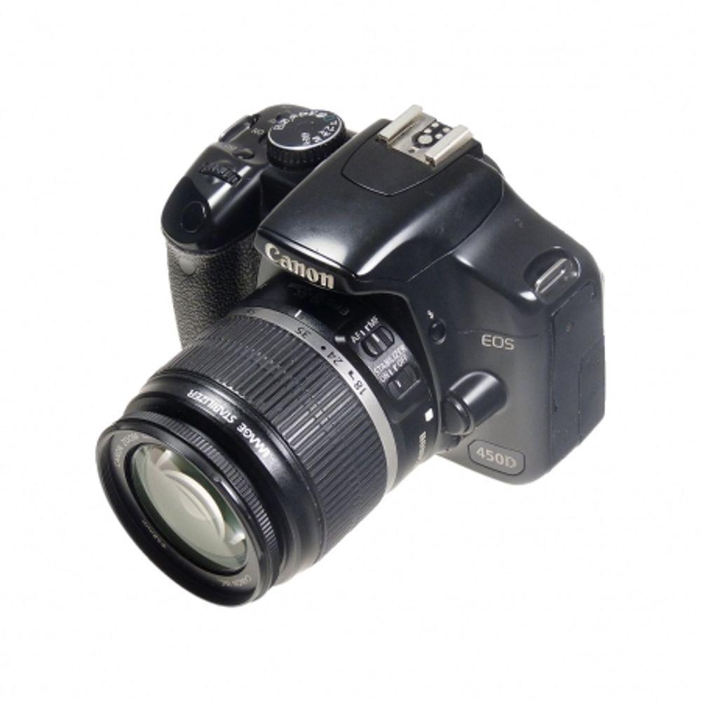 canon-450d-18-55mm-is-toc-tamrac-sh5795-42796-82
