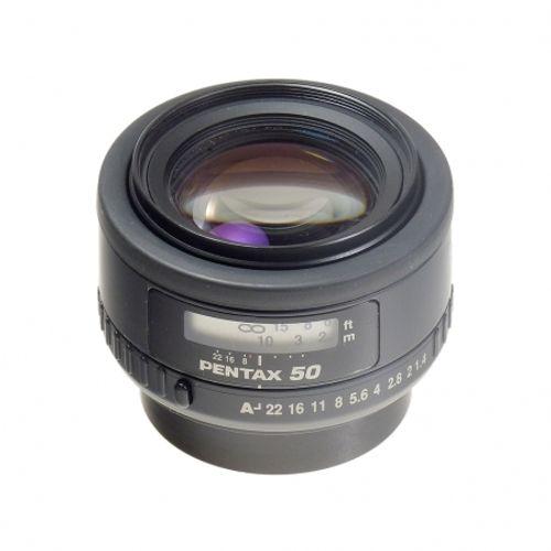 pentax-50mm-f-1-4-sh5796-42797-656