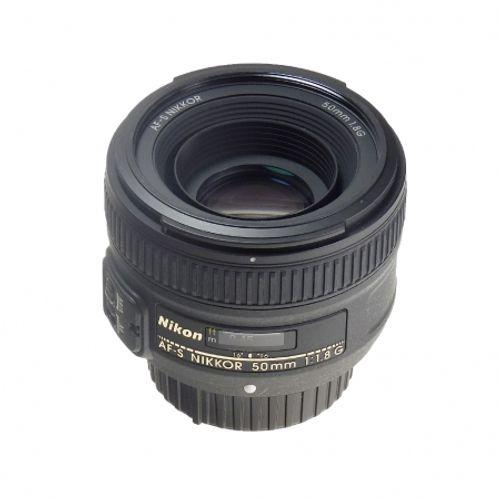 sh-nikon-50mm-1-8-g-sn-2467952-42801-554