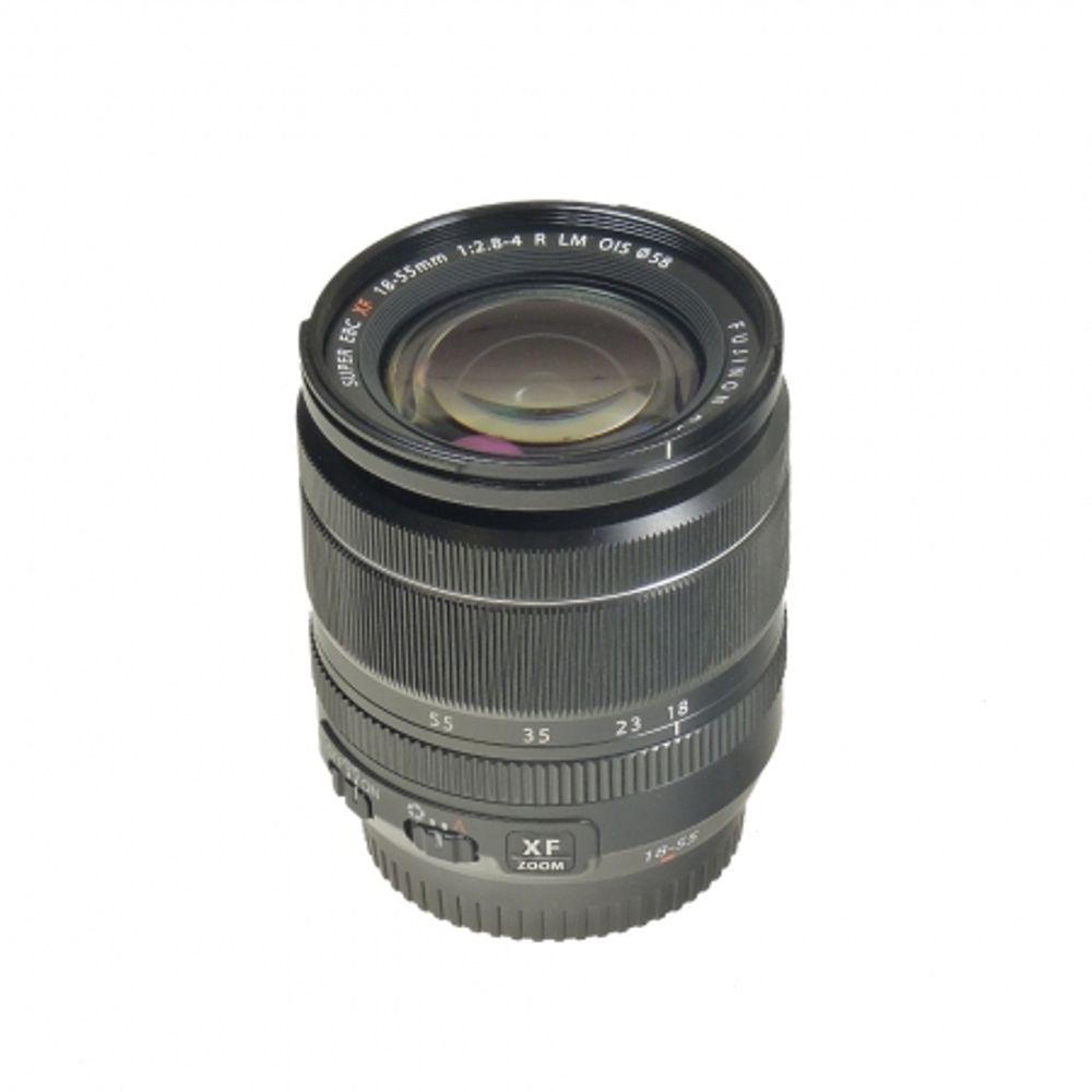 fujifilm-fujinon-xf-18-55mm-f2-8-4-r-lm-ois-sh5797-42814-232