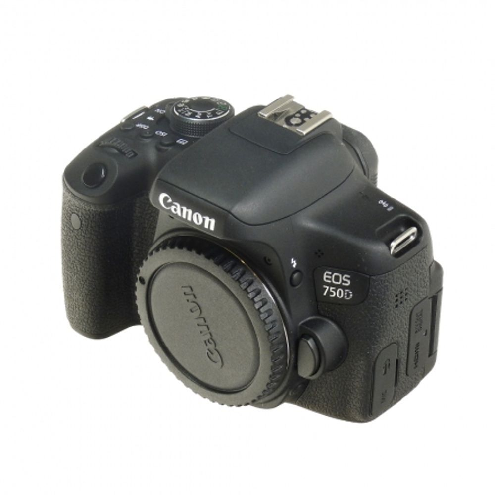 canon-eos-750d-body-sh5798-42819-80