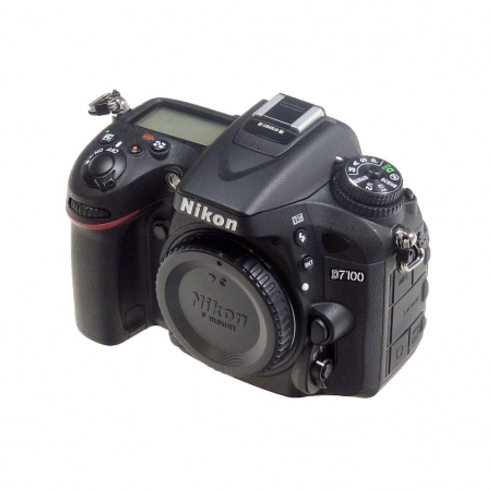 sh-nikon-d7100-body-sn-4405658-42828-858