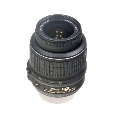 nikon-af-s-18-55mm-f-3-5-5-6g-vr-sh5799-42857-4