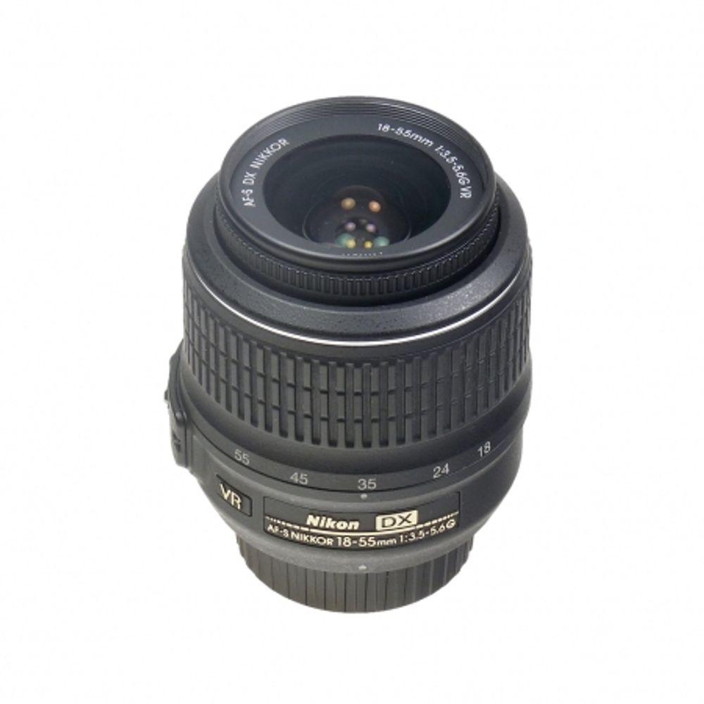 sh-nikon-af-s-18-55mm-f-3-5-5-6g-vr-sn-54799141-42864-209