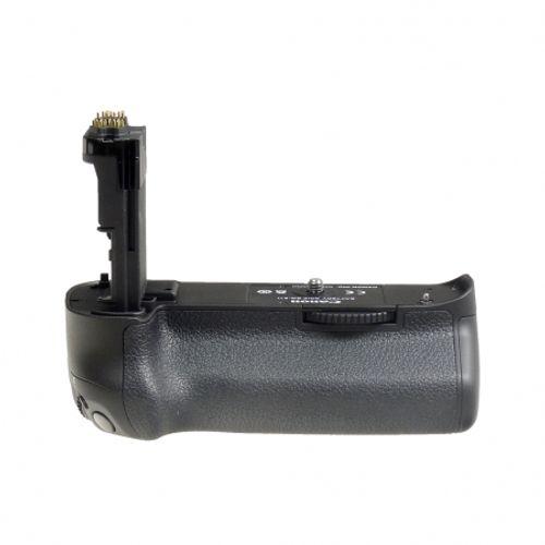 sh-grip-canon-bg-e11-sn-1001008553-42867-183