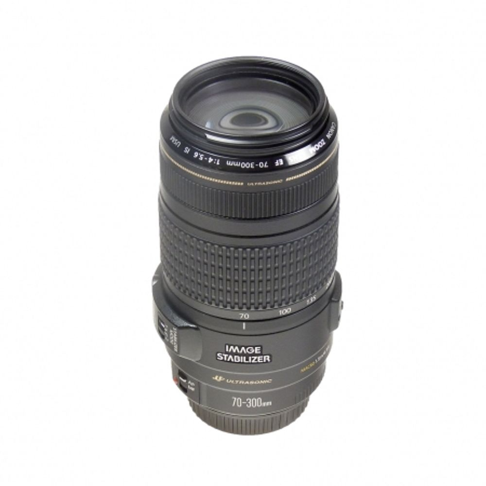sh-canon-ef-70-300mm-f-4-5-6-is-usm-sn-10977199-42869-883