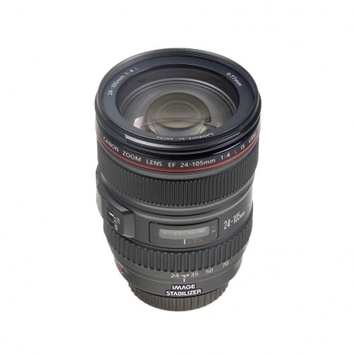 sh-canon-24-105mm-l-is-usm--sn-5585960-42871-711