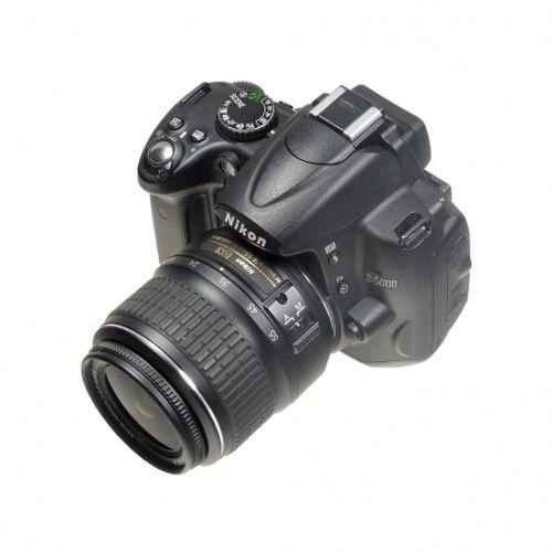 nikon-d5000-nikon-18-55mm-ed-sh5801-42872-660