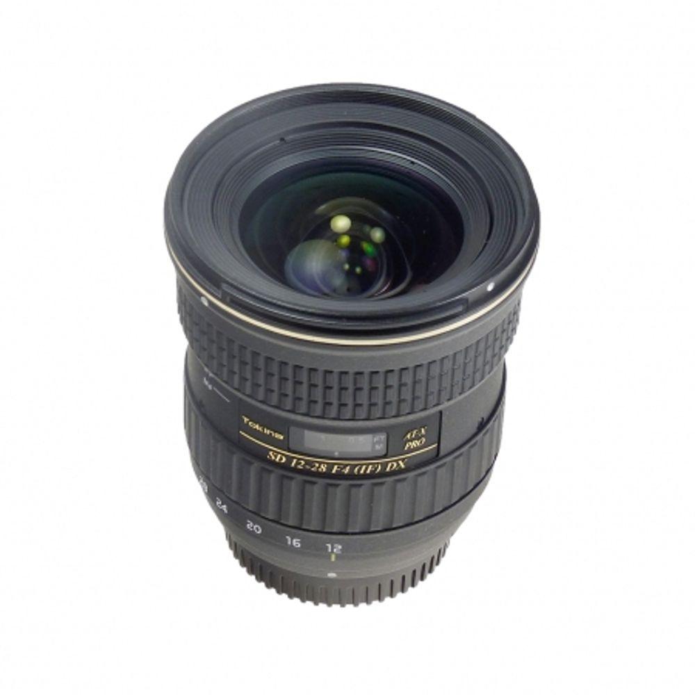 tokina-12-28mm-f-4-pt-nikon-sh5802-42873-725