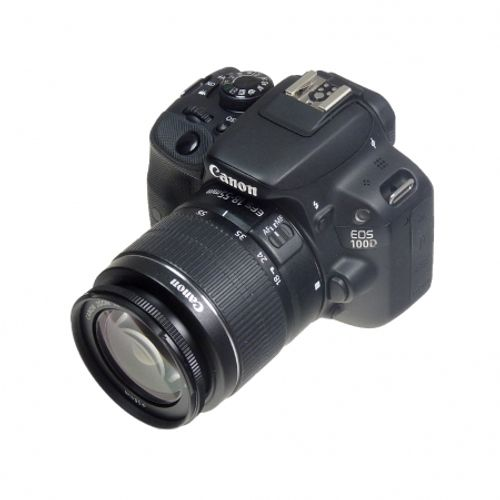 canon-100d-18-55mm-dc-iii-rucsac-canon-sh5803-42874-462