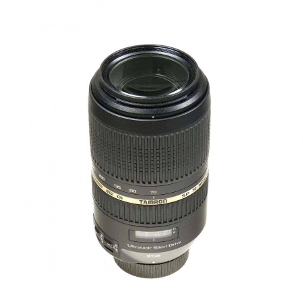 tamron-70-300mm-f-4-5-6-di-vc-usd-nikon-sh5804-2-42876-441