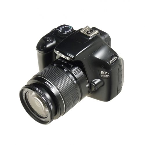 canon-1100d-canon-18-55mm-iii-sh5805-42877-131