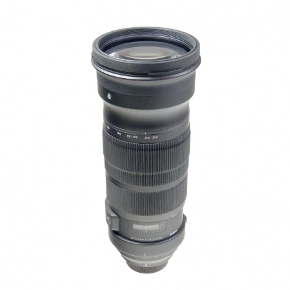 sigma-120-300mm-f2-8-dg-os-hsm-nikon-af-s-sports-sh5807-42930-248
