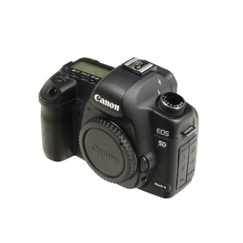 canon-5d-mark-ii-body-sh5808-42970-837