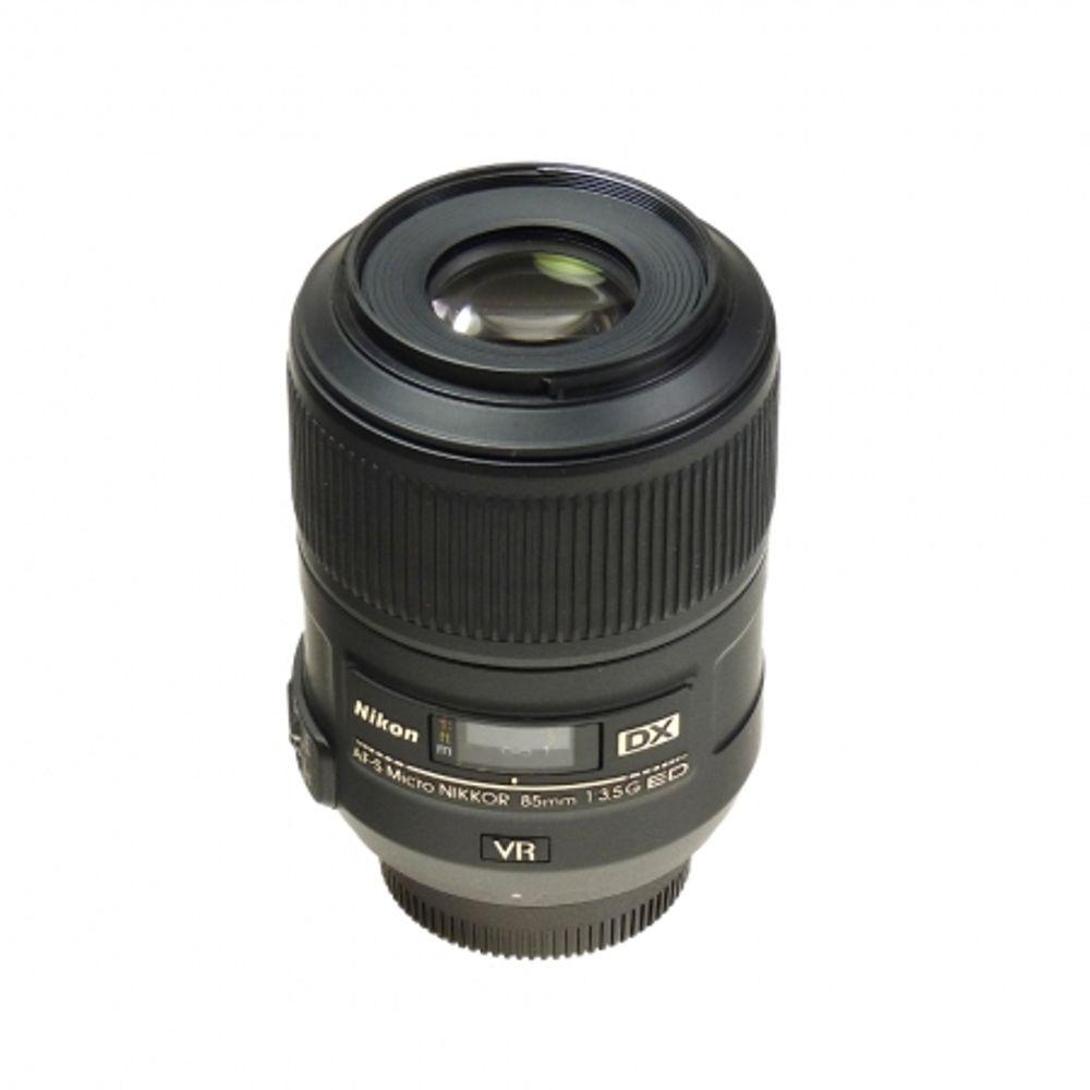 nikon-af-s-dx-micro-85mm-f-3-5g-ed-vr-sh5809-42977-161