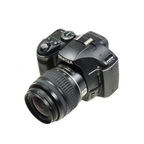 pentax-k-r-18-55mm-2-inele-macro-sh5810-1-42992-783