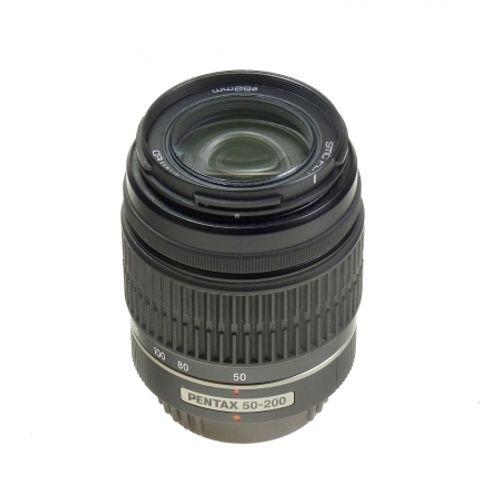 pentax-smc-pentax-da-50-200mm-f-4-5-6-ed-sh5810-3-42994-756
