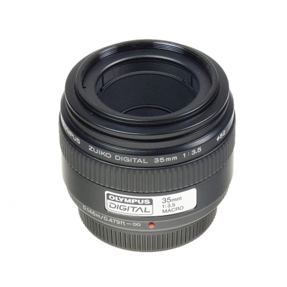 olympus-zuiko-macro-35mm-f-3-5-pt-olympus-dslr-4-3-sh5812-1-43004-483