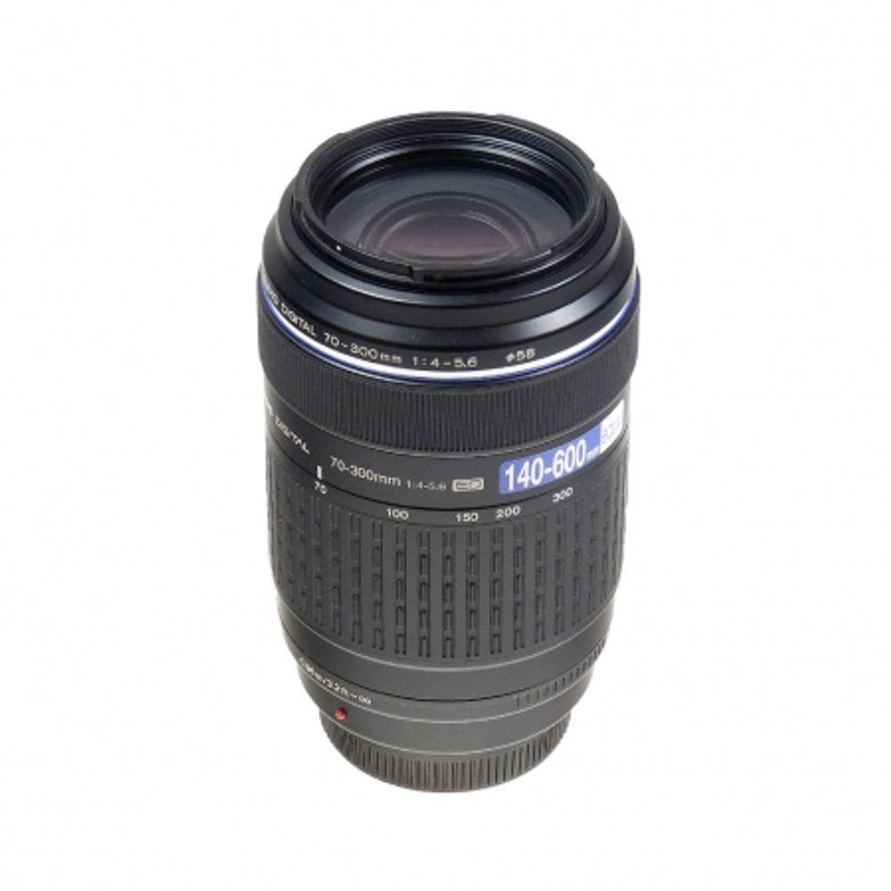 olympus-zuiko-70-300mm-f-4-5-6-ed-pt-olympus-dslr-4-3-sh5812-2-43005-489