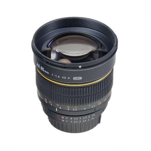 samyang-85mm-f-1-4-manual-focus-pt-nikon-sh5813-43007-995