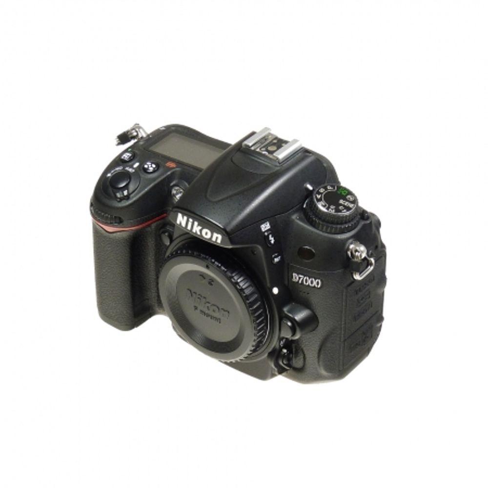 sh-nikon-d7000-body-125019033-43012-494