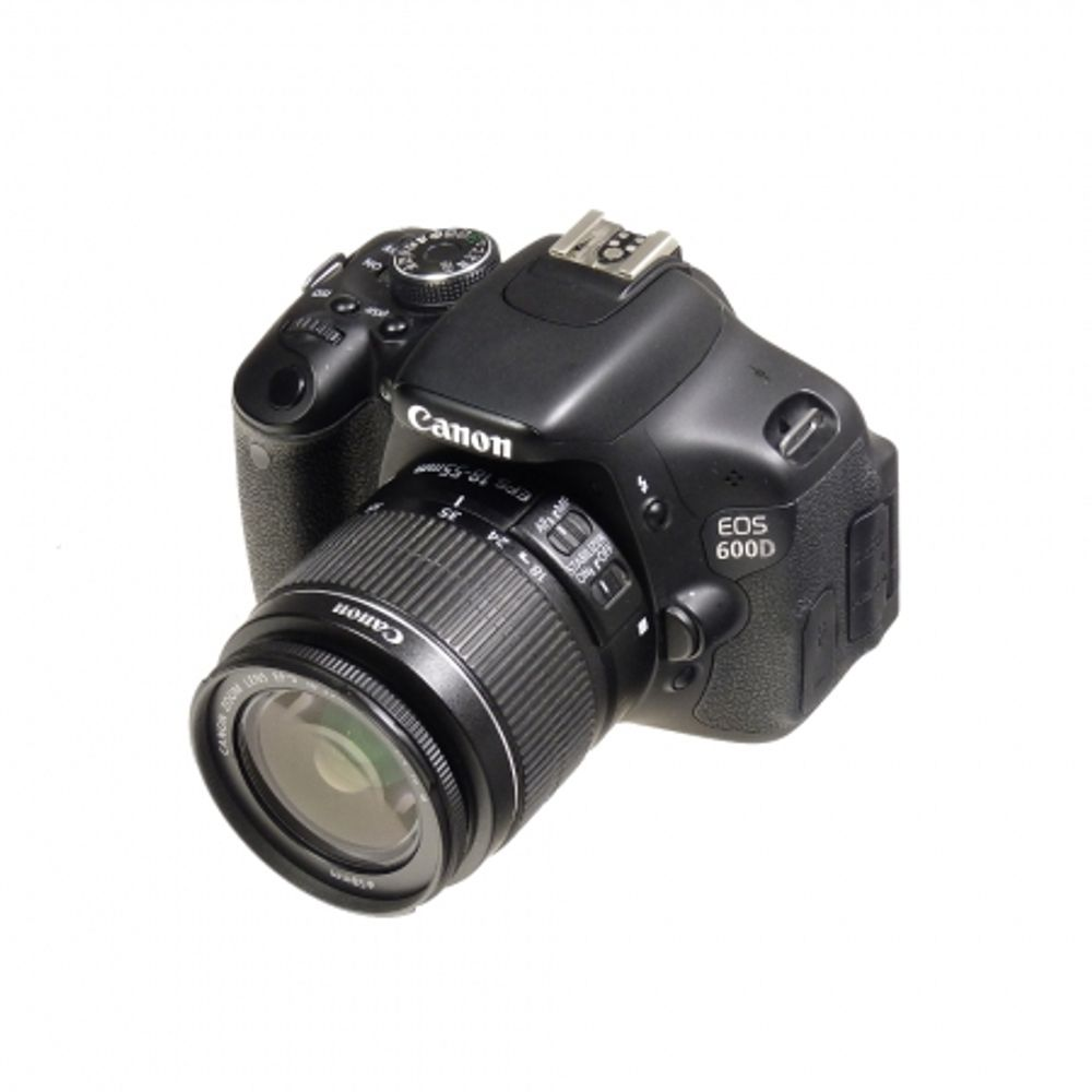 sh-canon-600d-18-55mm-is-ii-sh125019057-43042-107