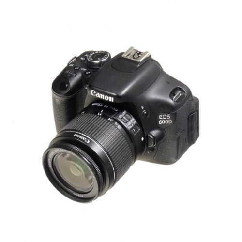 sh-canon-600d-18-55mm-is-ii-sh125019057-43042-107