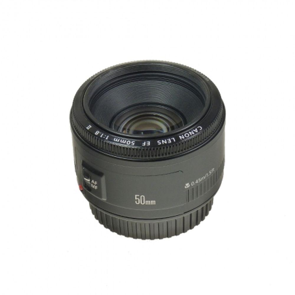 canon-ef-50mm-f-1-8-ii-sh5816-43054-160