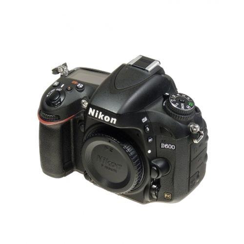 sh-nikon-d600-body-sh125019071-43060-184