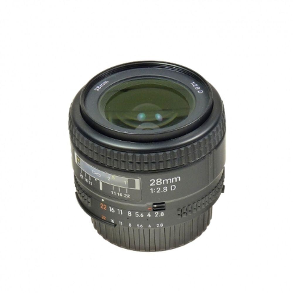 sh-nikon-28mm-f-2-8-d-sh125019072-43061-47