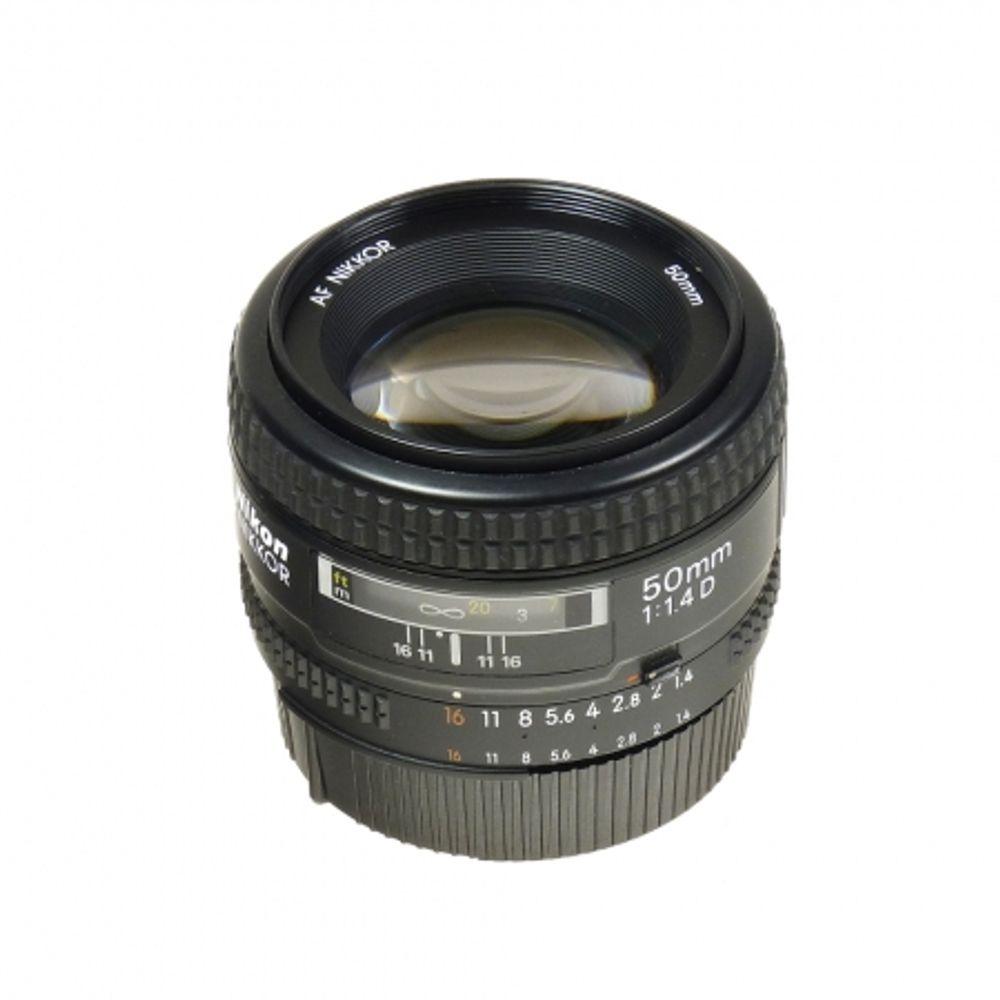 nikon-af-d-50mm-f-1-4-sh5817-43078-371